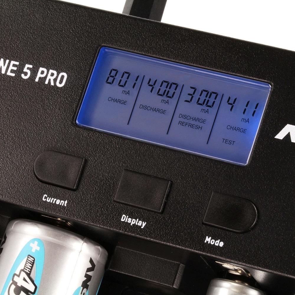 Powerline_5_pro(02).jpg