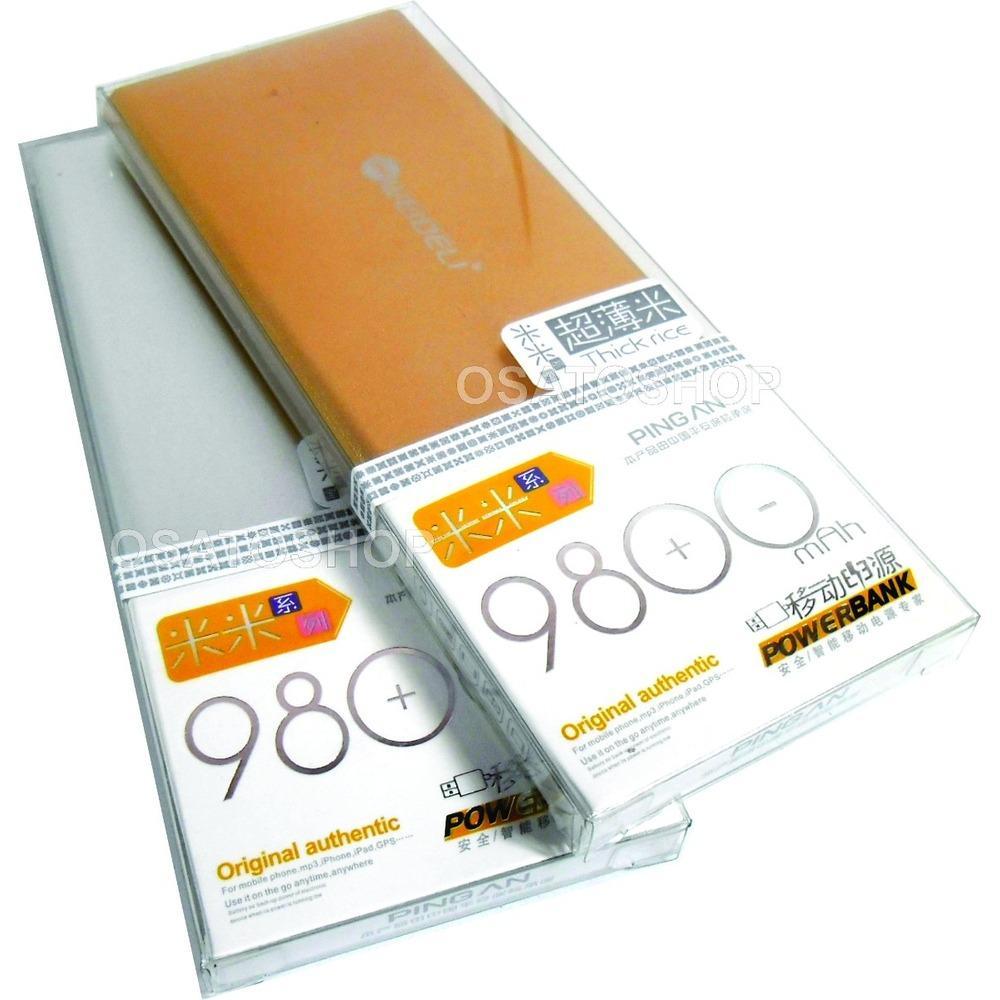 carregador-portatil-power-bank-ping-an-9800mah-celular-D_NQ_NP_697751-MLB25745090617_072017-F.jpg