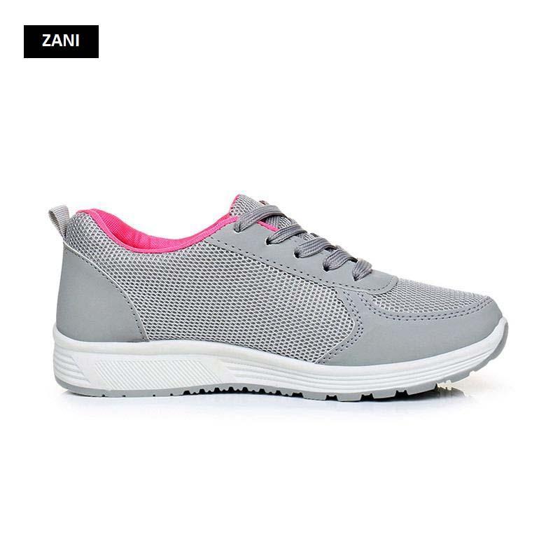 Giày sneaker nữ thể thao thoáng khí Rozalo RW590314.jpg