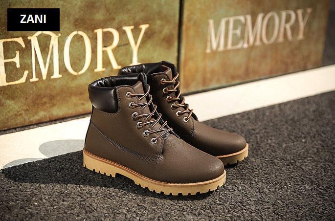 Giày boot nam cổ cao chống thấm Rozalo RM6604B-Đen10.jpg