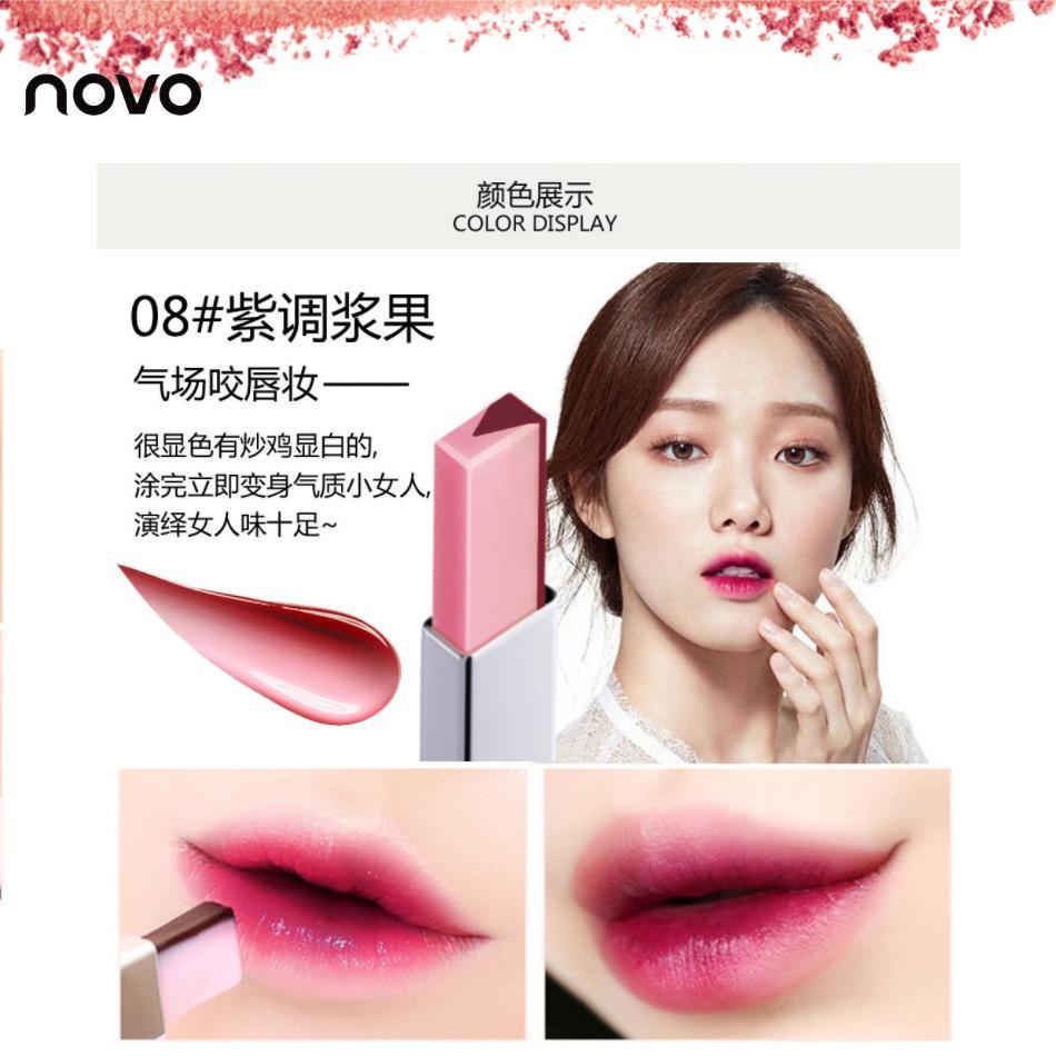 14.son môi.8.1 .jpg