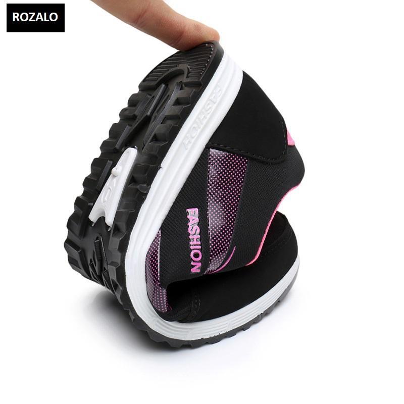 giay-sneaker-nu-the-thao-sieu-thoang-Rozalo RW3221 (14).jpg