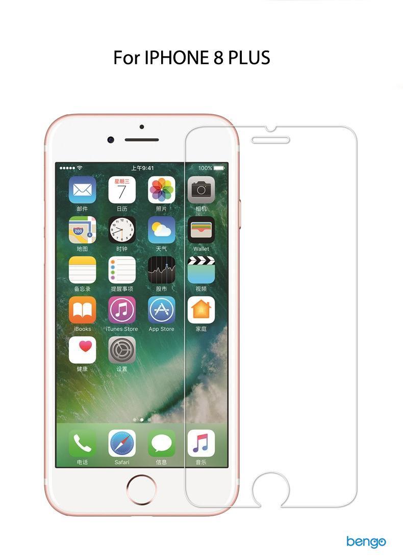 Dan-man-hinh-cuong-luc-iPhone-8-9H-0-15-mm_06_bengovn.jpg