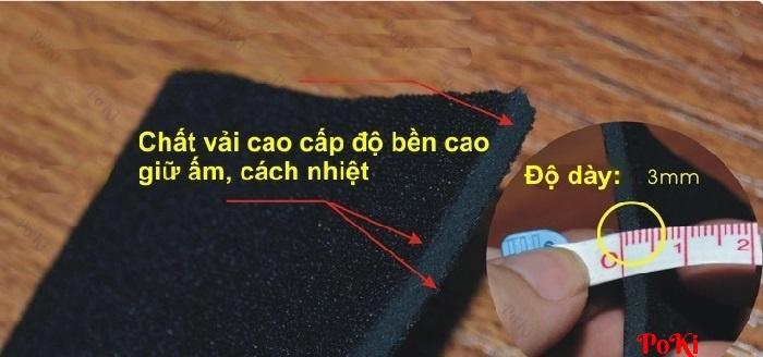 tat-lan-bien-3mm-5.jpg