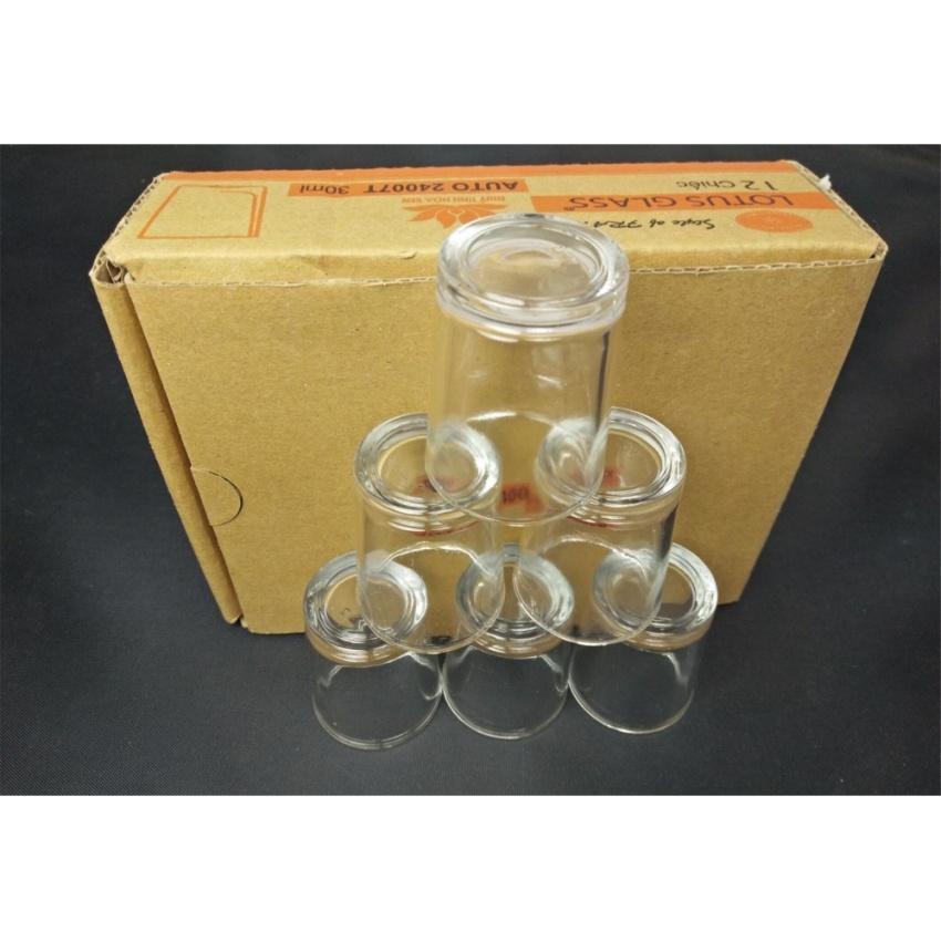 bo-12-coc-mit-lotus-glass-30ml-1496228419-1014716-aff29b4ff015610af166ad67355d1670-zoom.jpg
