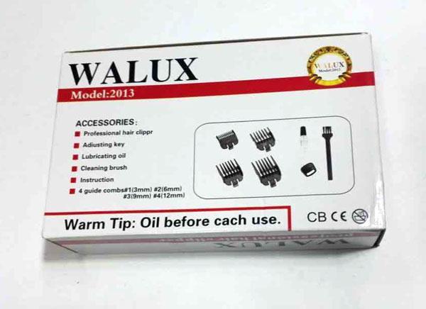 walux2013-2.jpg