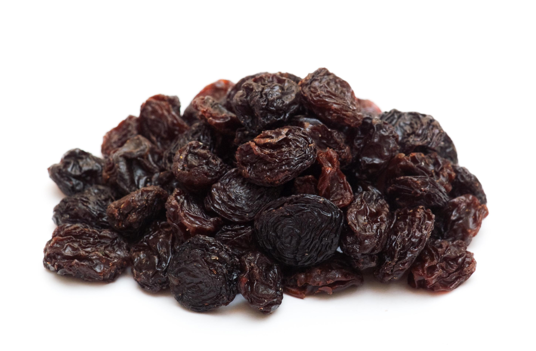 bigstock-black-raisins-sultana-dried-15244229.jpg
