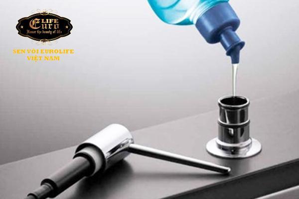 Bình đựng nước rửa chén gắn chậu Eurolife EL-C11-5.jpg
