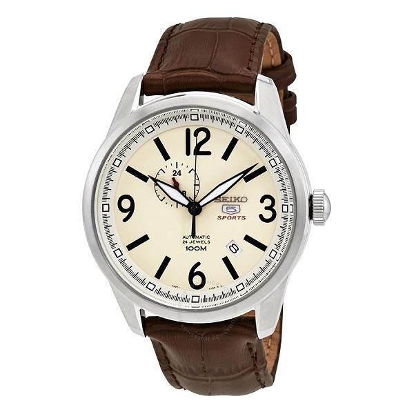 seiko-series-5-chronograph-automatic-men_s-watch-ssa295.jpg