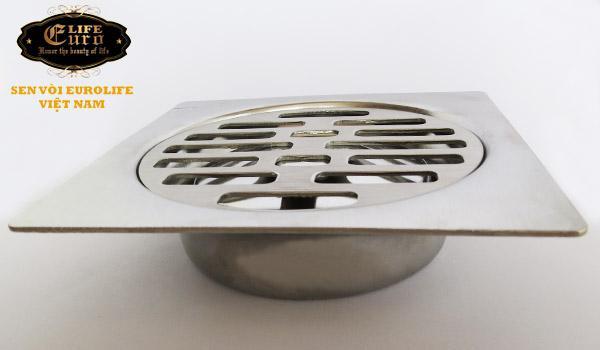 Hố ga Inox SUS 304,12x12cm Eurolife EL-X35-22.jpg