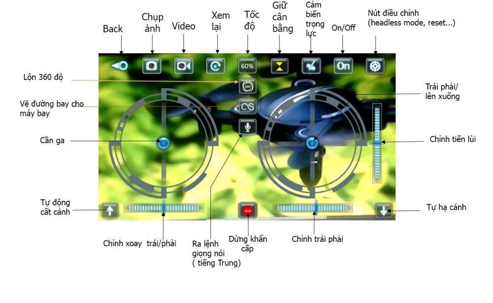 Flycam mini Z201YS-7.jpg