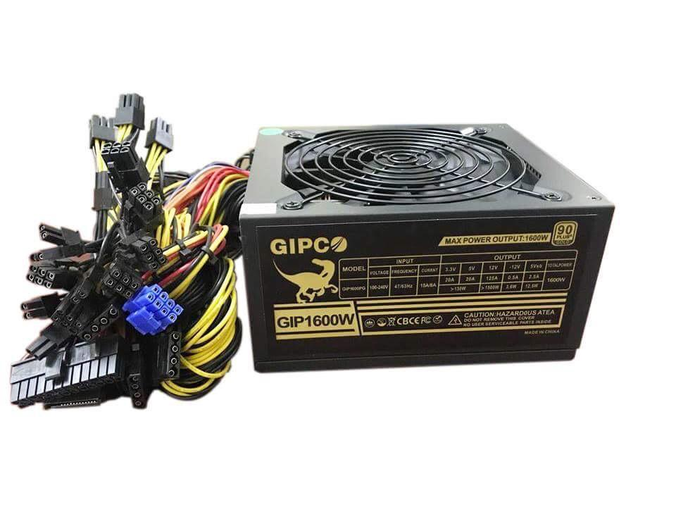 nguon-gipco-1600.JPG