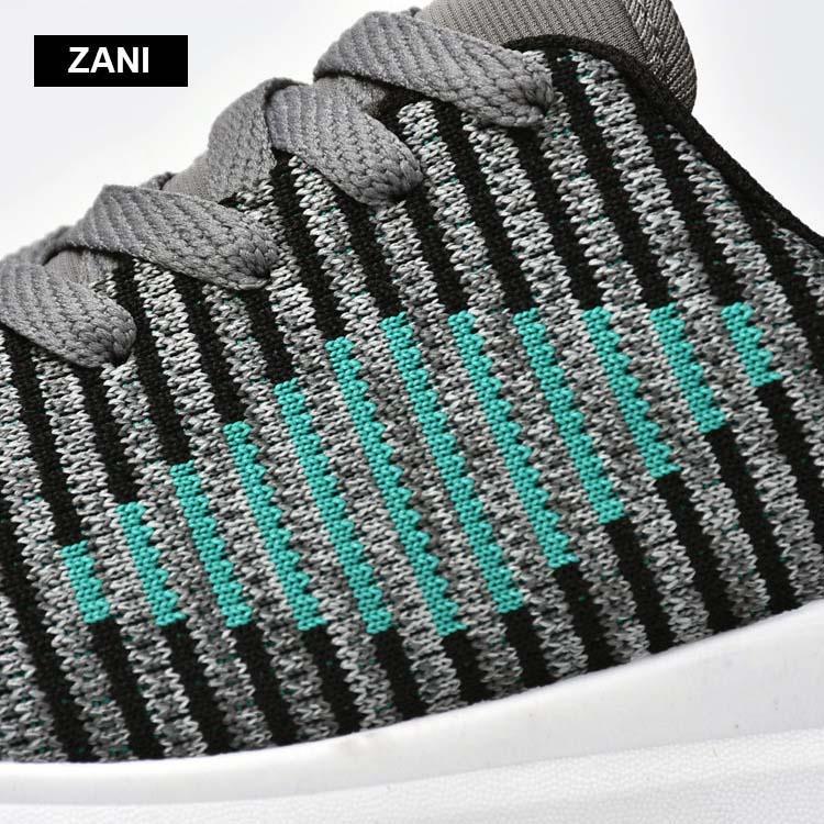 Giày thể thao thời trang khử mùi siêu thoáng vải dệt Rozalo RM62612 33.jpg