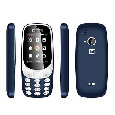 nokia-3310 (4).jpg