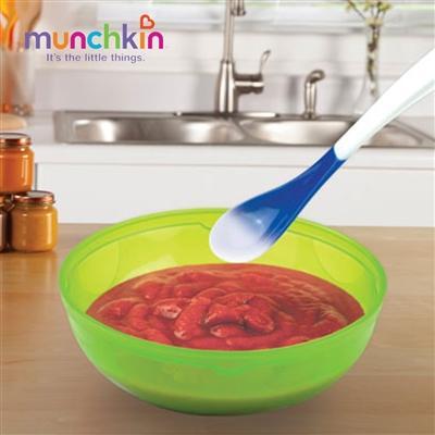 thia-mem-bao-nong-munchkin-mk43862-04.png