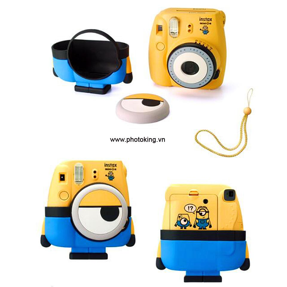 Fujifilm-Instax-mini8-minion-photoking-vn (2).jpg