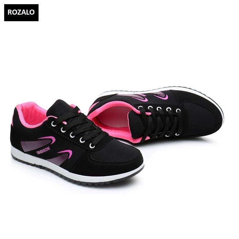 giay-sneaker-nu-the-thao-sieu-thoang-Rozalo RW3221 (15).jpg