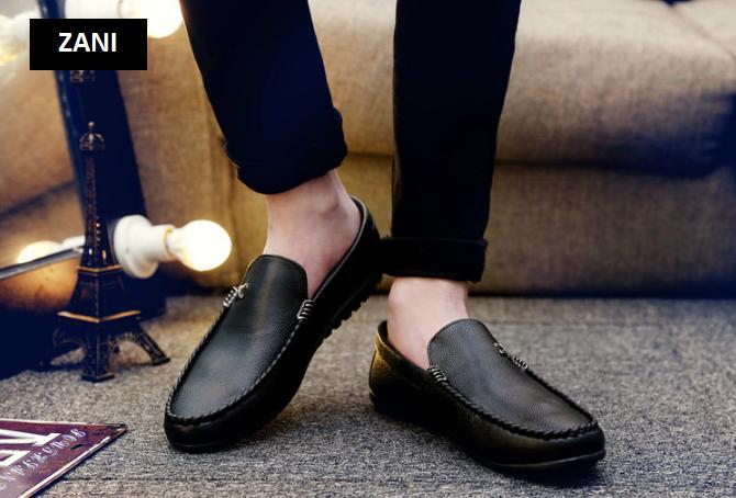 Giày lười nam kiểu công sở Rozalo RM51005-Đen6.png