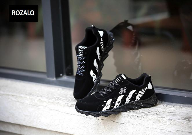Giày thể thao thời trang nam đế cao su Rozalo RM52322-Trắng1.png