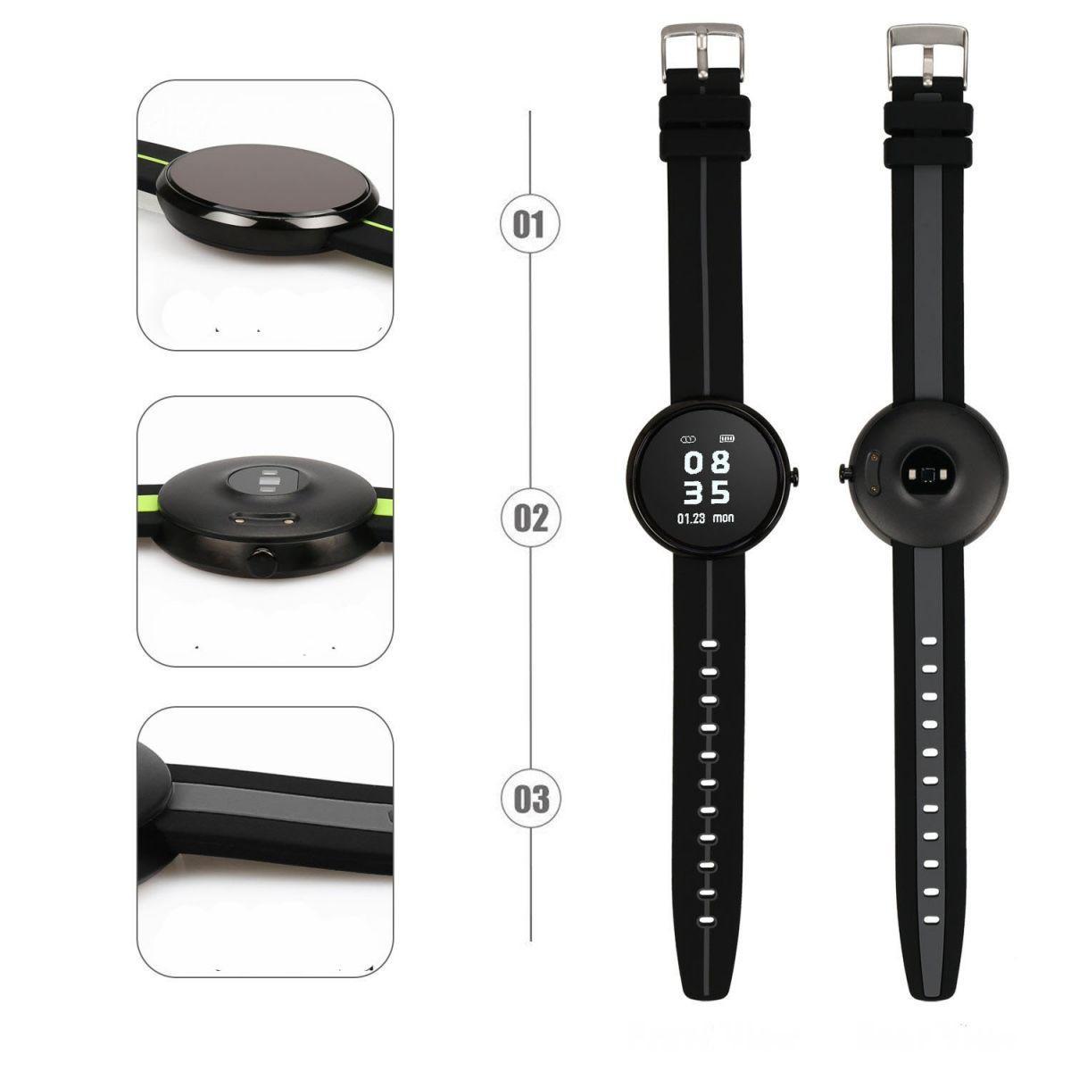 Vong-tay-thong-minh-Smartband-V06S.jpg