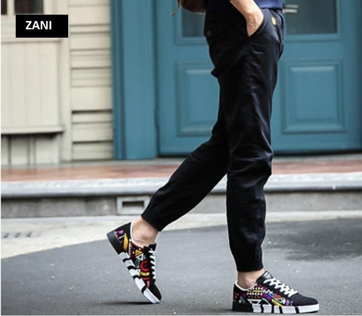 giay-sneaker-thoi-trang-nam-in-hoat-tiet-ZANI ZN5662D-Đen (1).jpg