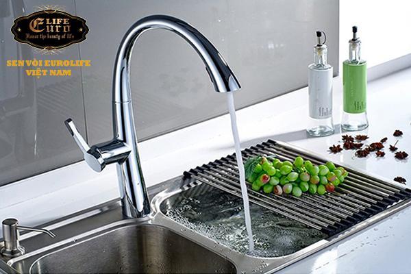 Vòi rửa chén nóng lạnh tay kéo Eurolife EL-T026-10.jpg