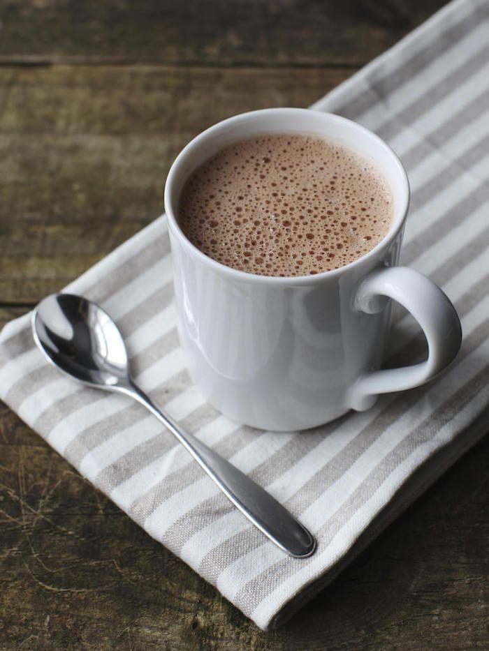 bot-sua-dua-bot-kem-cacao-sua-dua-green-d-food.jpg