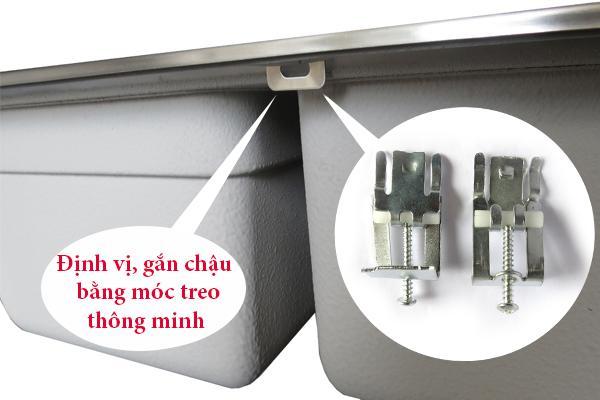 Khuy bắt chậu rửa chén Inox Eurolife -.jpg