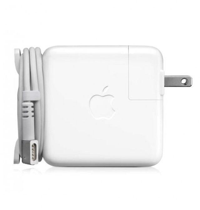 sac-apple-87w-usb-c-power-adapter-mnf82-4.jpg