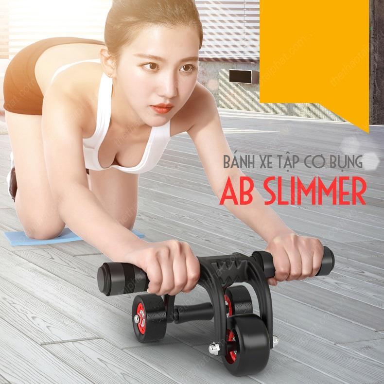 ab-slimmer-3.jpg