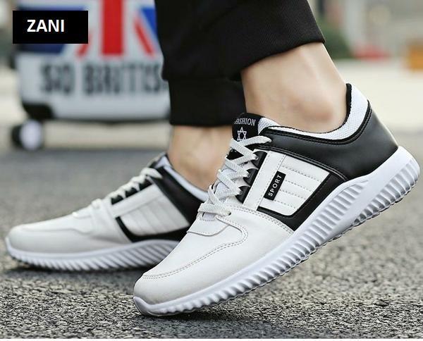 giay-sneaker-the-thao-nam-Zani ZN7201WB-Trắng Đen (3).jpg