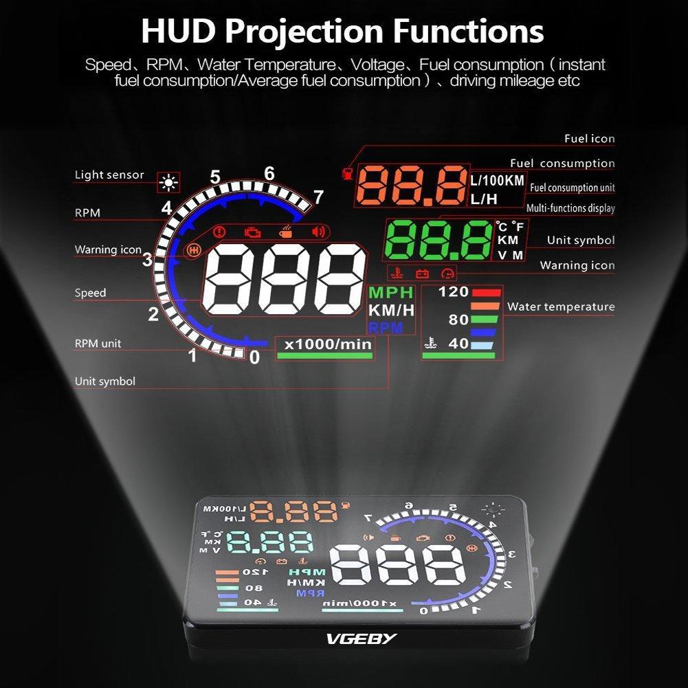 HUD A8-18.jpg