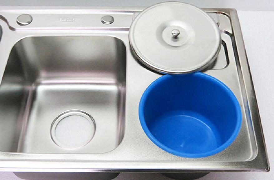 Chậu-rửa-chén-Inox-SUS-304-2-hộc-một-hố-rác-Eurolife-EL-C9245-(Trắng-bạc)-8.jpg