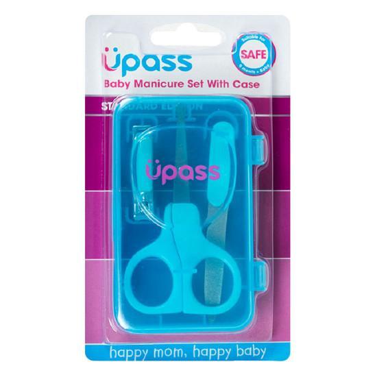 Hộp dụng cụ chăm sóc móng tay cho bé Upass UP4007N 3.jpg