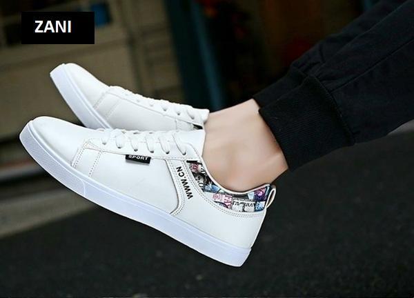 giay-sneaker-nam-de-buoc-Rozalo ZN2639 (2).jpg