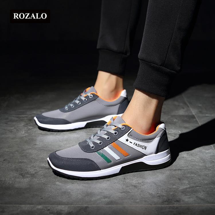 Giày thể thao nam thời trang khử mùi Rozalo RM65518 6.png