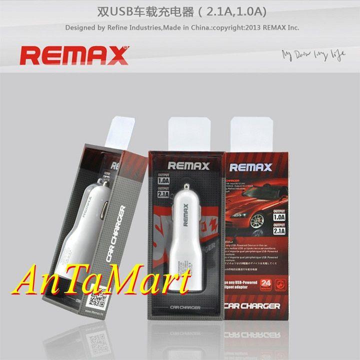 rm1_result.jpg