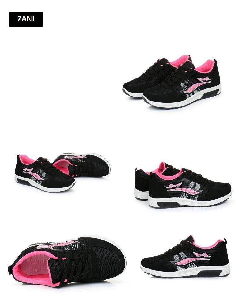 Giày sneaker nữ thể thao thoáng khí Rozalo RW5903 18.jpg