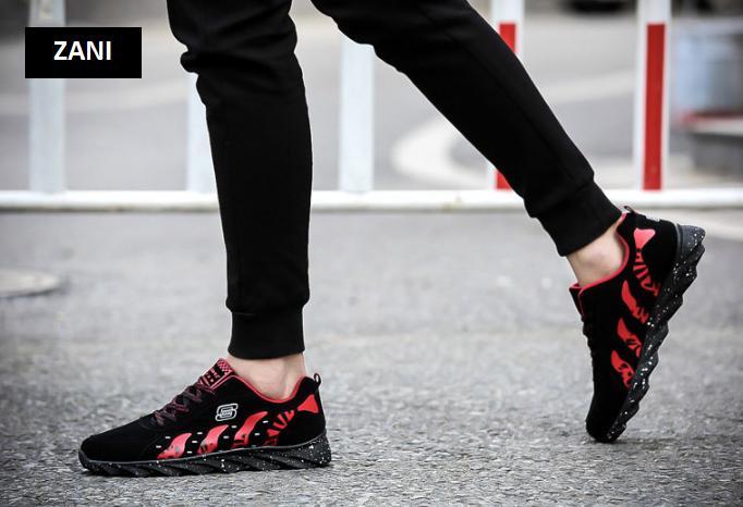 Giày thể thao thời trang nam đế cao su Rozalo RM52322-Đỏ4.png