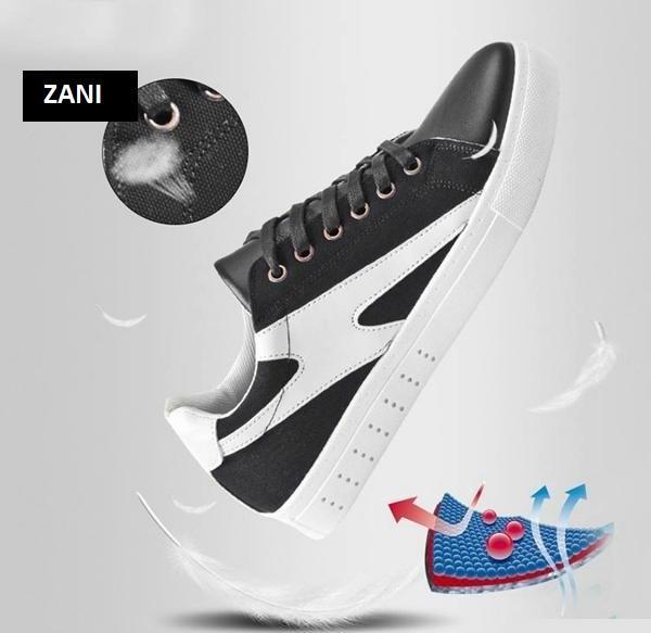 giay-sneaker-thoi-trang-nam-Zani ZN6416 (2).jpg