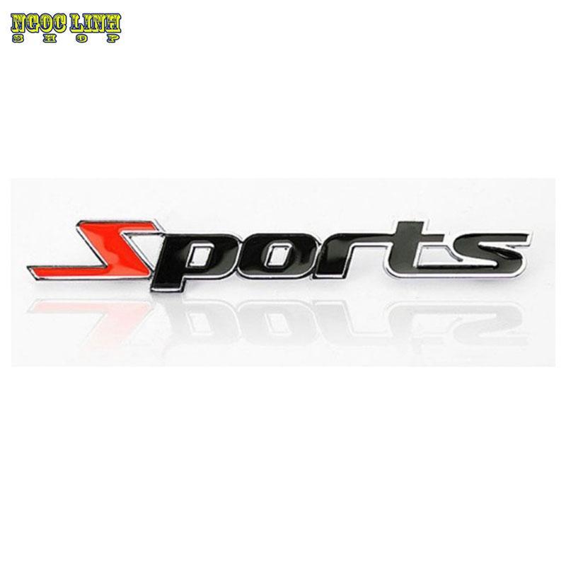 chu-sport-4.jpg