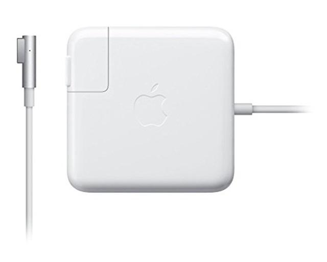 sac-apple-87w-usb-c-power-adapter-mnf82-3.jpg