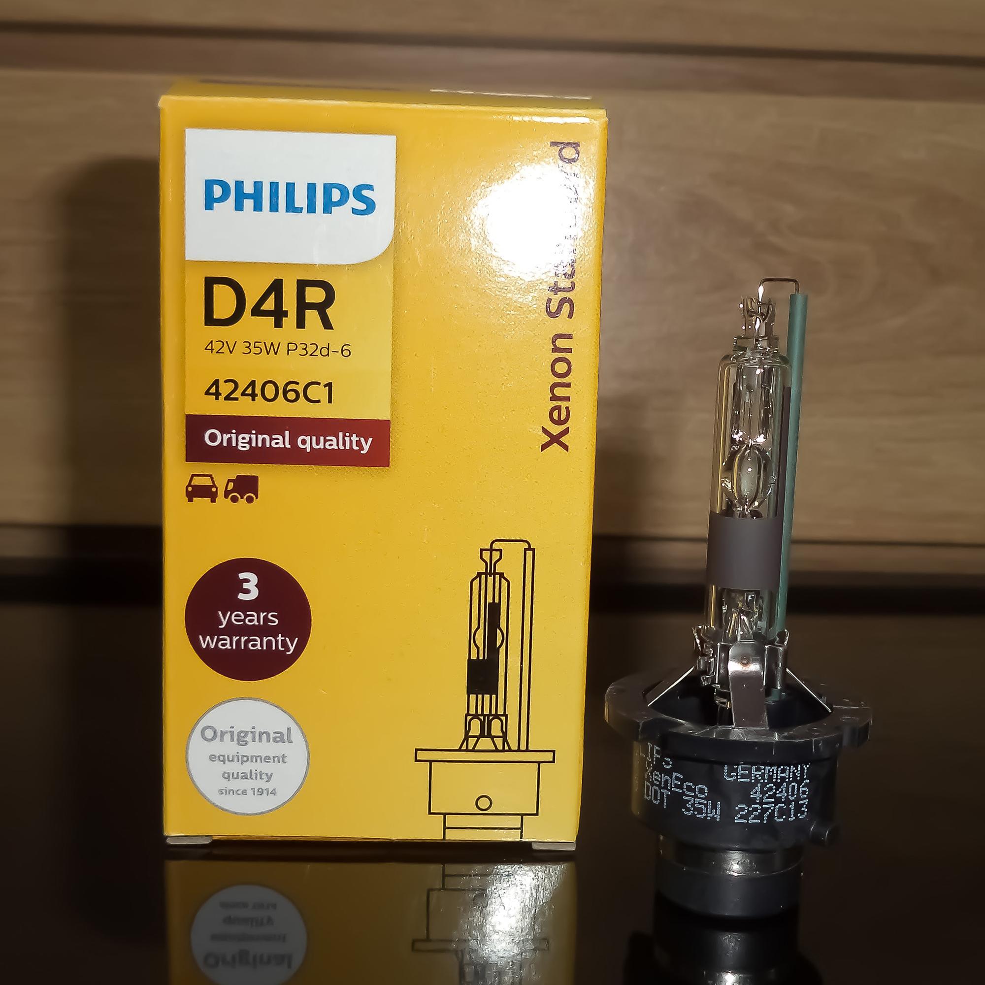 D4R-2w.jpg