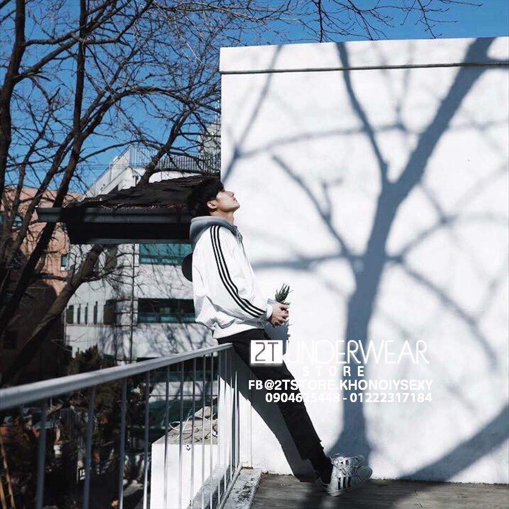 2T STORE AO KHOAC HOODIE 3 SOC TRANG DEN NON XAM AKN08005-.jpg