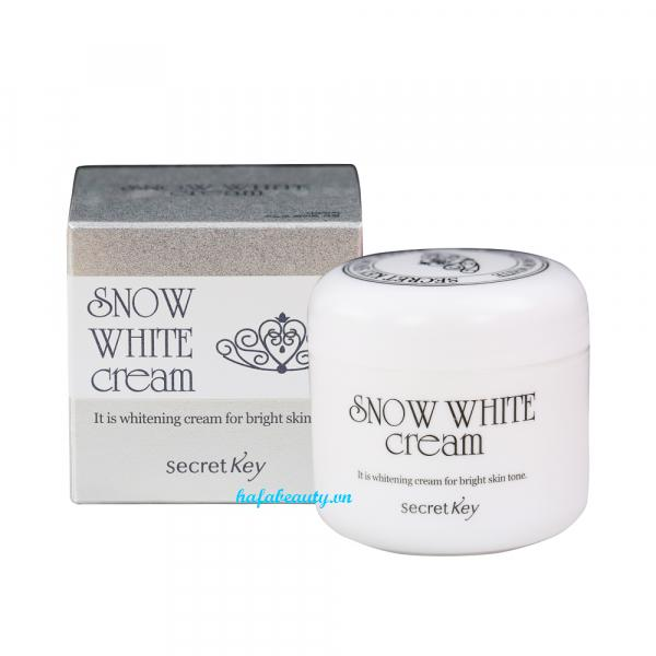 SNOW-WHITE-CREAM-1-600x600.jpg