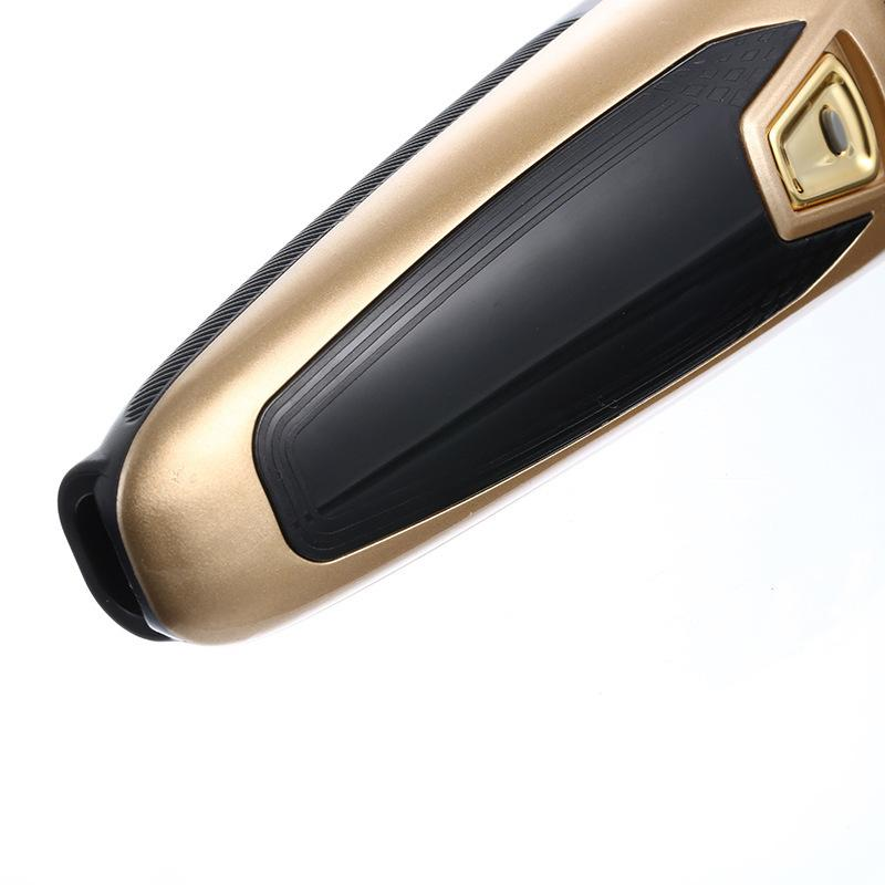 máy cạo râu đa năng (6).jpg