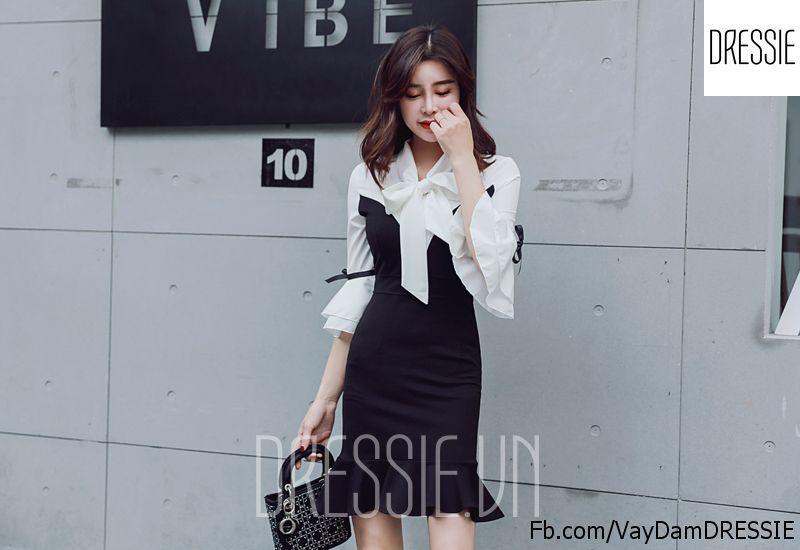 Đầm body tay lỡ (2).jpg