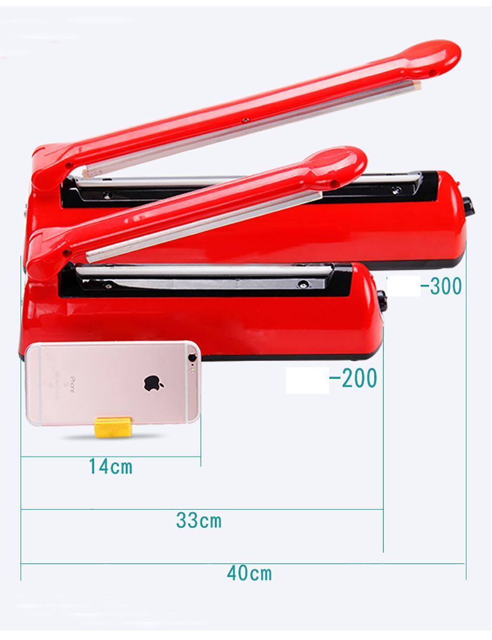 may-han-tui-30cm-5mmm23.jpg