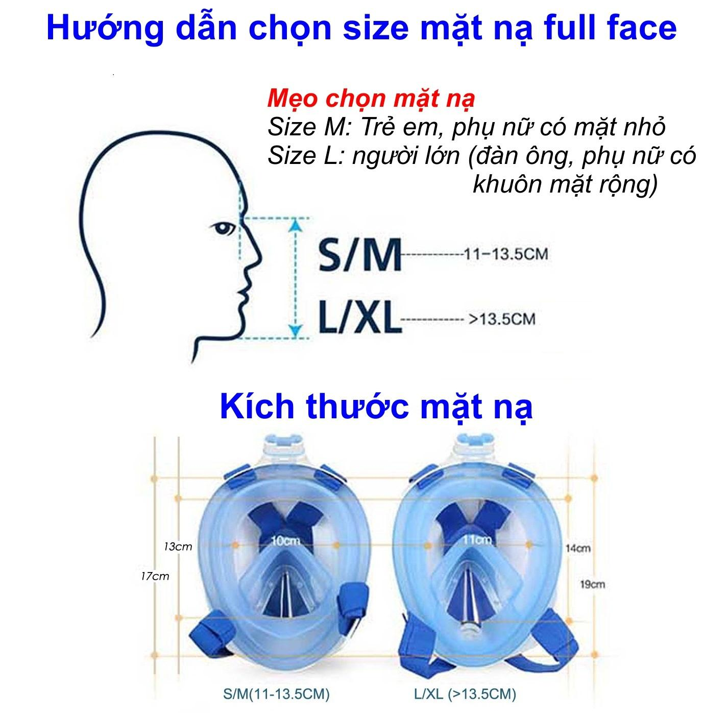 Mat-na-lan-fullface-168-Blue-L11.jpg