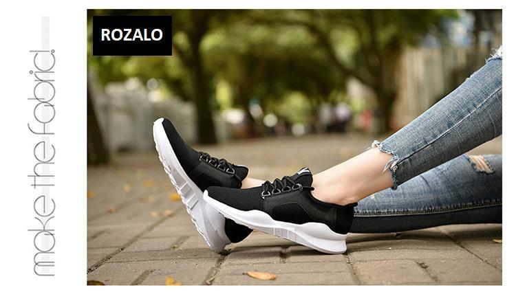 Giày đôi sneaker thời trang nam nữ Rozalo RZ8011BW- Đen6.jpg